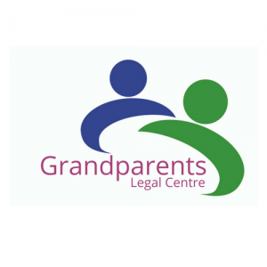 Grandparents Legal Centre